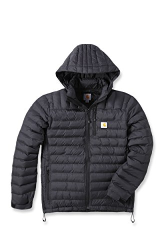 carhartt-hombre-northman-workwear-chaqueta-negro-negro-x-large