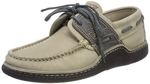 TBS - Globek - Chaussures Bateau - Homme