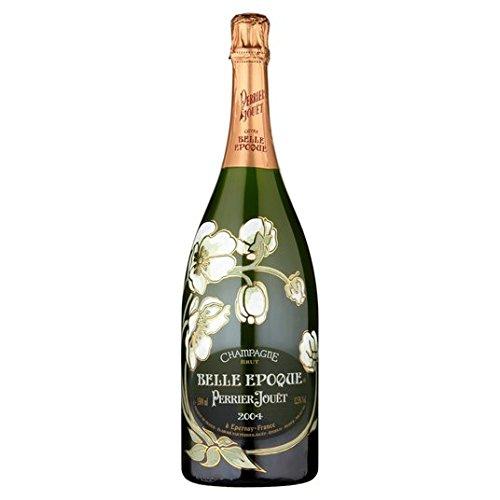 magnum-perrier-jouet-belle-epoque-champagne-15l