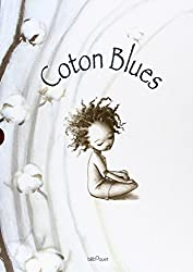 Coffret Coton Blues (Édition Limitee)