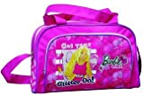 Giovas 349–52251Barbie Fashion-Bag, Multicolor