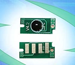 Gps Compatible Toner Chip For Xerox 3010 / 3040 / WorkCentre3045 Toner reset Chip Compatible