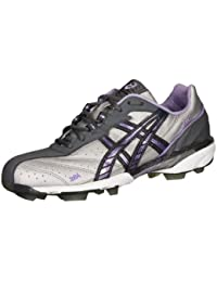 Asics Chaussures de hockey Gel-Hockey Gold Femmes 9393 Art. PY564