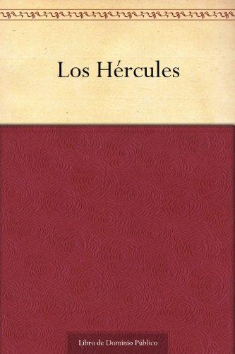 los-hercules