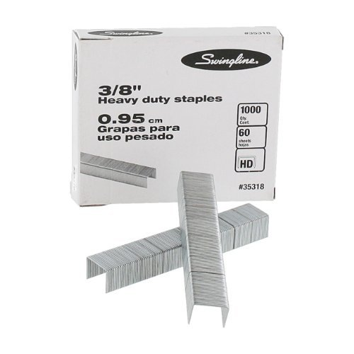swi35318-sf-13-heavy-duty-3-8-inch-leg-length-staples-by-swingline