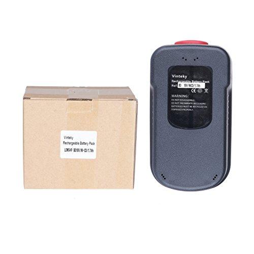 batterie-rechange-pour-black-decker-bd18psk-fs188f4-gc818-gco18sfb-glc2500-nht518-npp2018-npt3118-ns