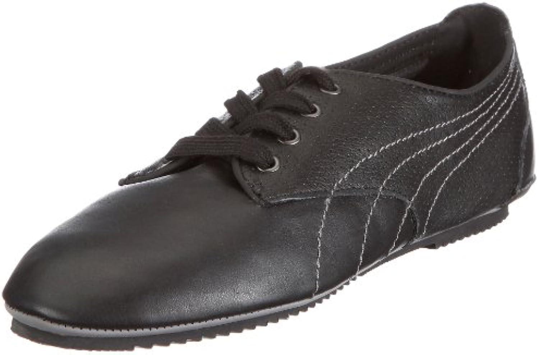 Puma Geselle L Wn's 352525 Damen Sneaker