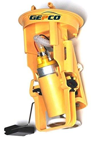 bomba-de-combustible-diesel-bomba-bmw-3-e46-320-330-318-320-cabriolet-compact-diesel