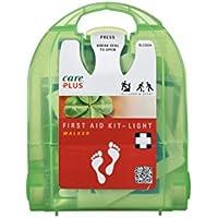 Care Plus CP® First Aid Kit Light - Walker preisvergleich bei billige-tabletten.eu