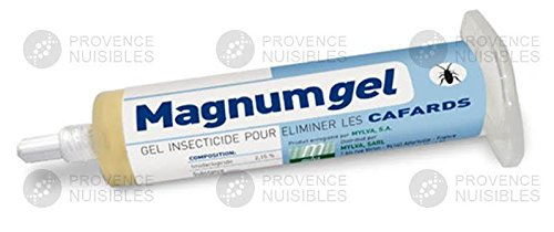 magnum-serpa-gel-anti-cafard