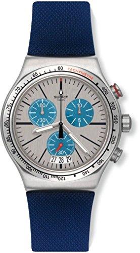 Montre Mixte Swatch YVS435