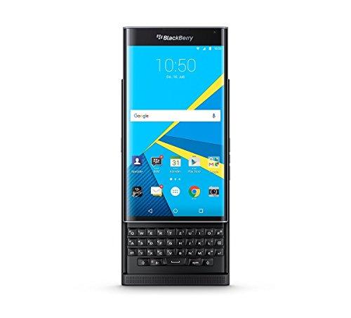 RIM-Blackberry-Priv-QWERTZ-NEU-OVP