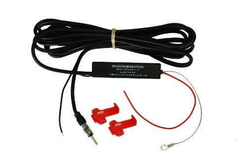9019-antenne-arriere-voiture-auto-pour-le-montage-sur-le-degivrage-et-desembuage-de-la-lunette-arrie