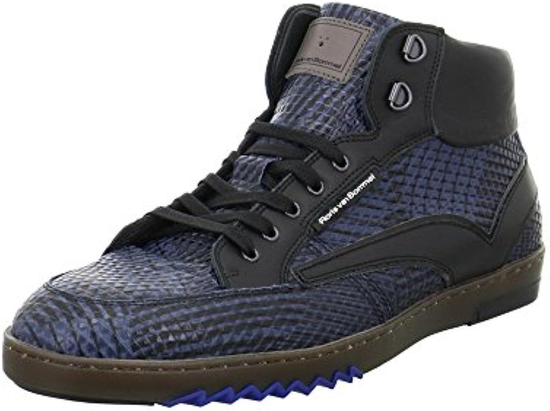 Floris van Bommel Sneaker HighFloris van Bommel Sneaker Größe Billig und erschwinglich Im Verkauf