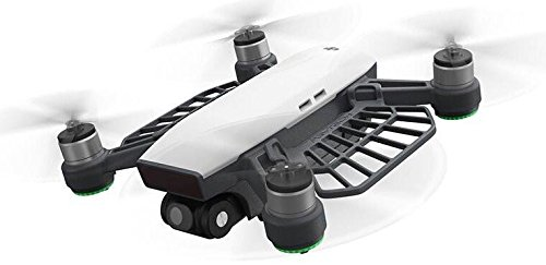 pgytech p-sp-102protección de mano para Drone DJI Spark
