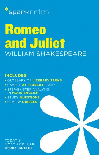romeo-and-juliet-by-william-shakespeare-sparknotes-literature-guide