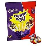 Cadbury Creme Egg Minis 89g