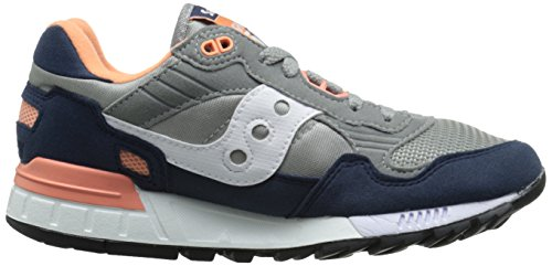 Saucony Originals Shoes - Saucony Originals Sha... Grau