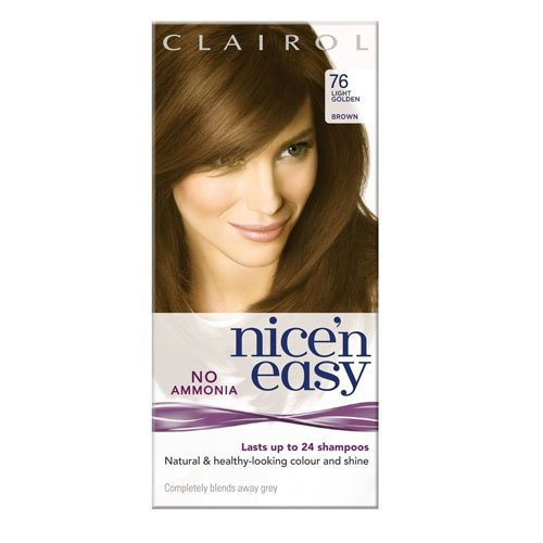 nice-n-easy-by-lasting-colour-light-gold-brown