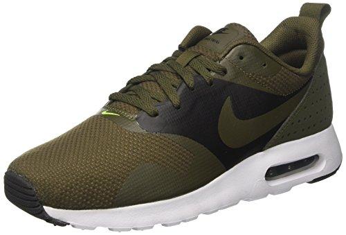 Nike Herren Air Max Tavas Se Sneakers Grün (Cargo Khaki/cargo Khaki/black)