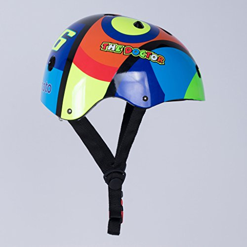 Adulto Doble lense Motocicleta Casco de protecci/ón Anti Niebla Flip up Motocicleta Cascos para Motocross Racing Moto Caps