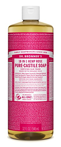 dr-bronner-s-magic-soaps-18-in-1canapa-pure-castile-soaps-rose-32fl-oz-by-dr-bronner-s
