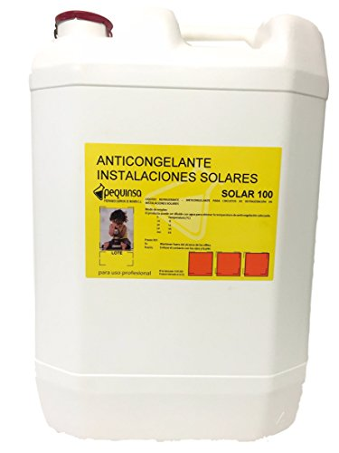 refrigerante-anticongelante-concentrado-para-circuitos-de-refrigeracion-de-instalaciones-solares-env