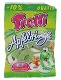 Trolli Apfelringe