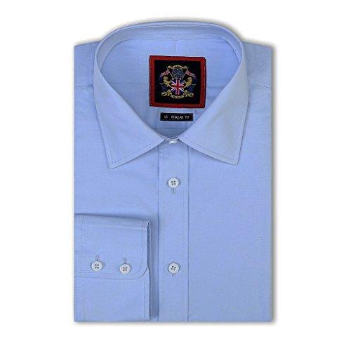 janeo-british-apparel-marchio-classico-london-plains-camicia-singolo-e-doppio-polsino-manica-lunga-j