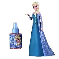 Frozen Eau de Toilette para...
