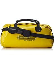Ortlieb Packsack Rack-Pack Sporttasche