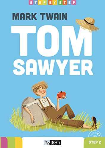 tom-sawyer-con-cd-audio