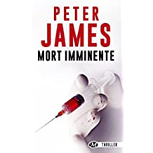 Mort imminente (Thriller d'action)