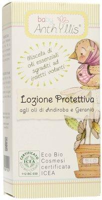 anthyllis-lozione-biologica-protettiva-contro-gli-insetti-per-bambini-ed-adulti-non-unge-con-olii-es