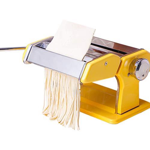 Woo Cortador máquina fabricante máquina fabricante