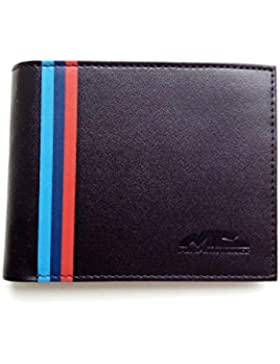 Cartera MC Performance Colores M