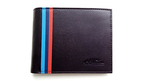 MC Performance Cartera Colores M