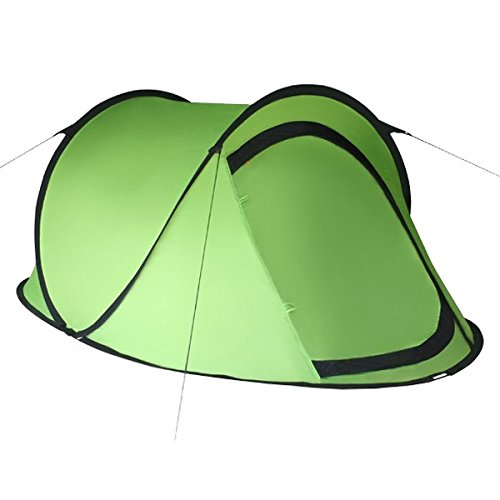 2-Person-Pop-Up-Tent-Jump-by-BB-Sport