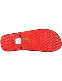 Amazon.it  Polo - Ralph Lauren  Scarpe e borse 6ae35519adf
