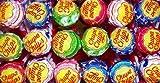 Chupa Chups The Best of x20 Lollipops
