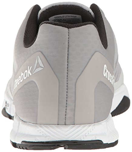 Reebok-Womens-Crossfit-Speed-Tr-Cross-Trainer-Shoe