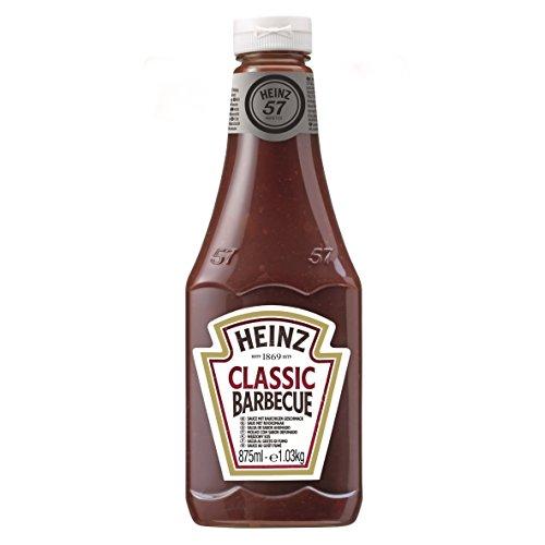 heinz-salsa-barbecue-king-kong-confezione-da-6-pezzi