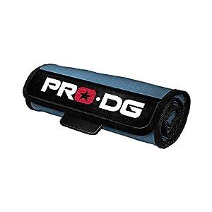 Pro-Dg Portatodo, Color Azul, 61 cm (Karactermanía 56796)