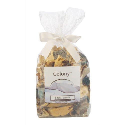 colony-pot-pourri-fresh-linen