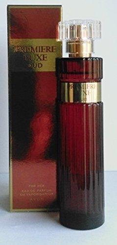 avon-premiere-luxe-oud-eau-de-parfum-pour-femme-50ml