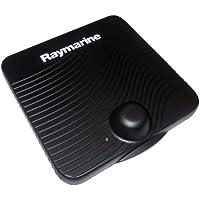 """A80285 Raymarine Tapa Protectora para sonda/GPS Dragonfly de 7"""""""
