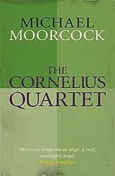 The Cornelius Quartet (Moorcocks Multiverse)