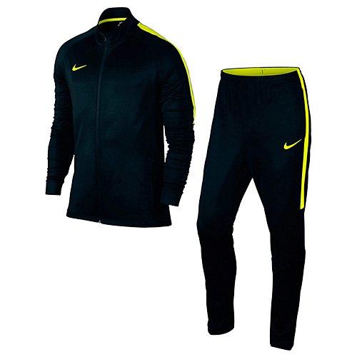 nike-m-dry-trk-suit-acdmy-k-survetement-homme-couleur-noir-taille-l