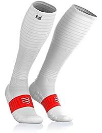 d4d512b9842a4 Suchergebnis auf Amazon.de für: 50 - 100 EUR - Socken / Socken ...