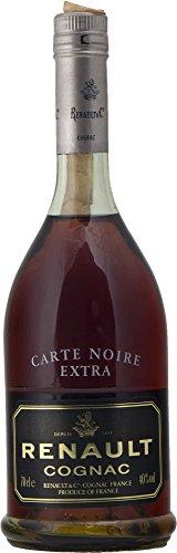 cognac-carte-noire-extra-40vol